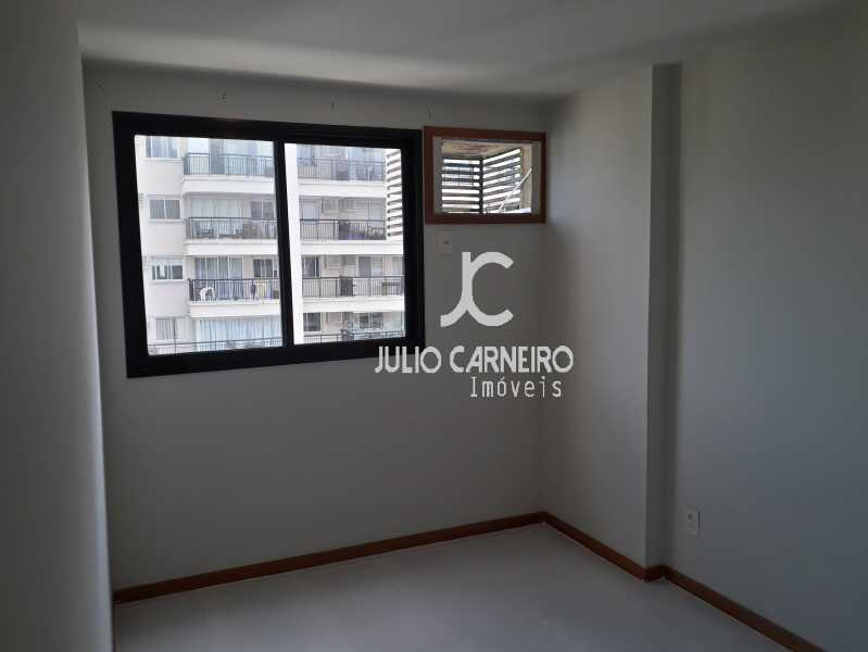 20180208_101146Resultado - Cobertura 2 quartos à venda Rio de Janeiro,RJ - R$ 777.750 - JCCO20005 - 16