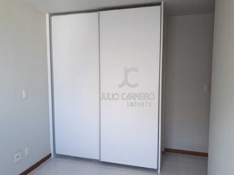 20180208_101157Resultado - Cobertura 2 quartos à venda Rio de Janeiro,RJ - R$ 777.750 - JCCO20005 - 15