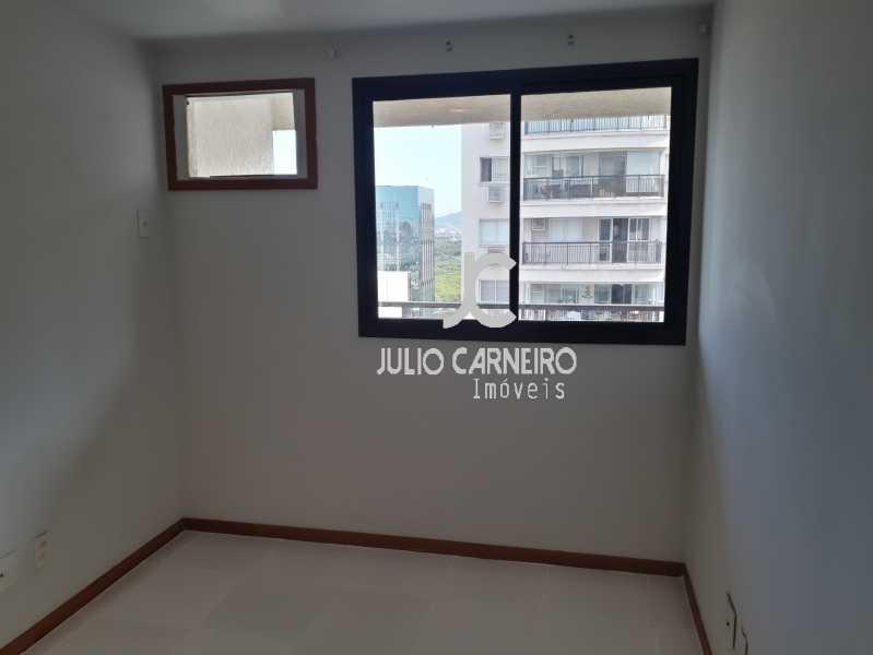 20180208_101247Resultado - Cobertura Condomínio Península - Via Bella , Rio de Janeiro, Zona Oeste ,Barra da Tijuca, RJ À Venda, 2 Quartos, 132m² - JCCO20005 - 13