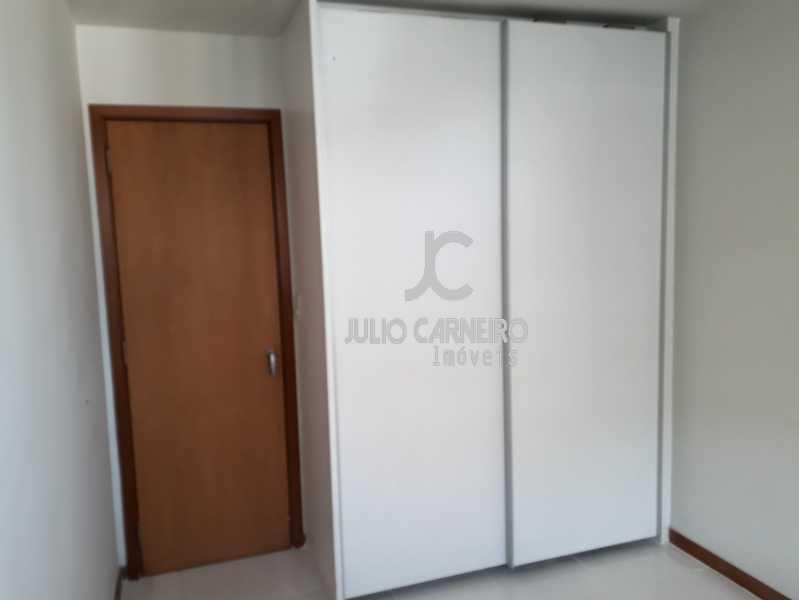 20180208_101302Resultado - Cobertura 2 quartos à venda Rio de Janeiro,RJ - R$ 777.750 - JCCO20005 - 17