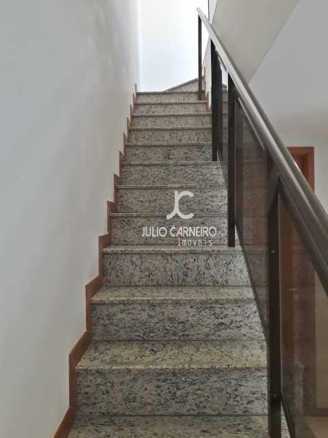 20180208_101339Resultado - Cobertura Condomínio Península - Via Bella , Rio de Janeiro, Zona Oeste ,Barra da Tijuca, RJ À Venda, 2 Quartos, 132m² - JCCO20005 - 12