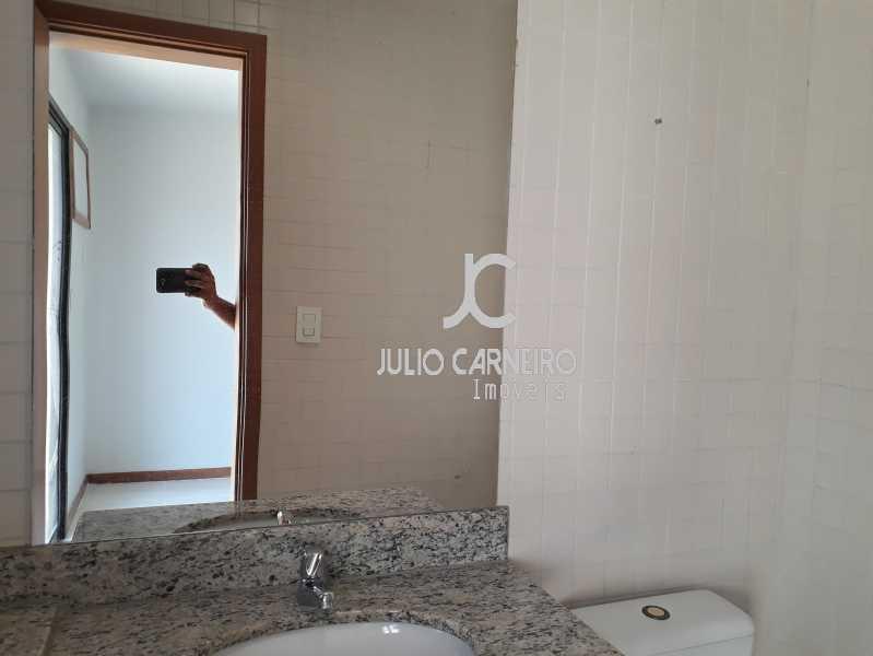20180208_101439Resultado - Cobertura 2 quartos à venda Rio de Janeiro,RJ - R$ 777.750 - JCCO20005 - 21