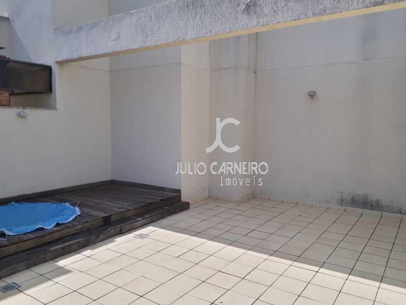 20180208_101531Resultado - Cobertura Condomínio Península - Via Bella , Rio de Janeiro, Zona Oeste ,Barra da Tijuca, RJ À Venda, 2 Quartos, 132m² - JCCO20005 - 9
