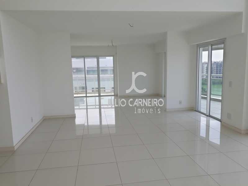 20180109_110553Resultado - Cobertura 4 quartos à venda Rio de Janeiro,RJ - R$ 3.901.650 - JCCO40028 - 7