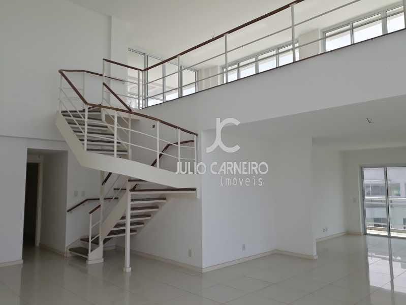 20180109_110612Resultado - Cobertura 4 quartos à venda Rio de Janeiro,RJ - R$ 3.901.650 - JCCO40028 - 3