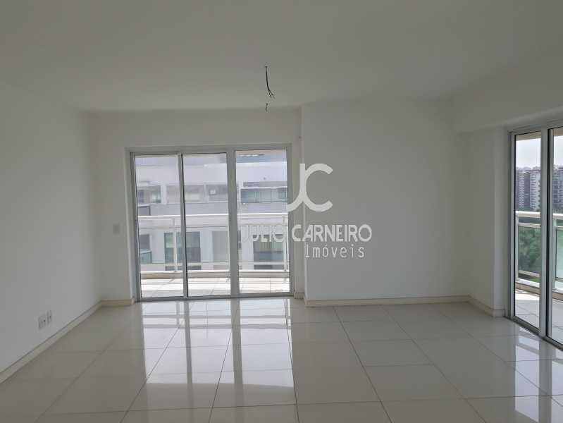 20180109_110646Resultado - Cobertura 4 quartos à venda Rio de Janeiro,RJ - R$ 3.901.650 - JCCO40028 - 8