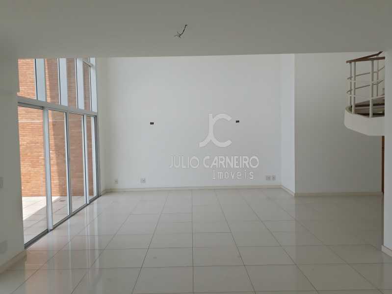 20180109_110703Resultado - Cobertura 4 quartos à venda Rio de Janeiro,RJ - R$ 3.901.650 - JCCO40028 - 4