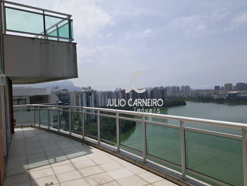 20180109_110729Resultado - Cobertura 4 quartos à venda Rio de Janeiro,RJ - R$ 3.901.650 - JCCO40028 - 6