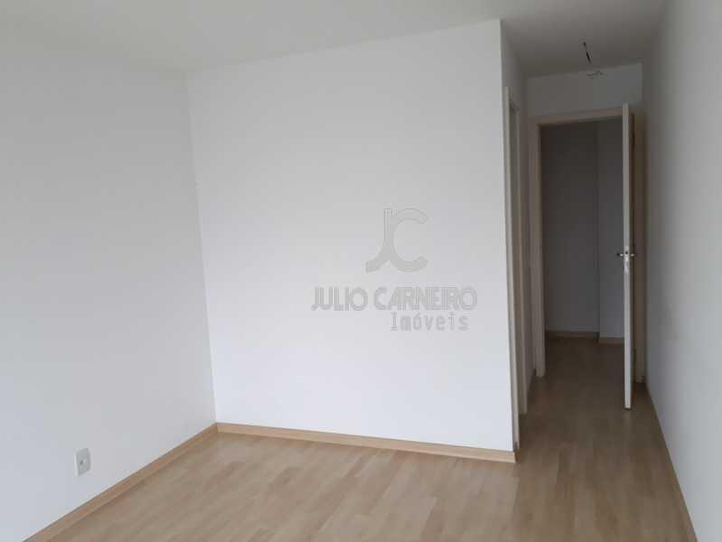 20180109_111101Resultado - Cobertura 4 quartos à venda Rio de Janeiro,RJ - R$ 3.901.650 - JCCO40028 - 9