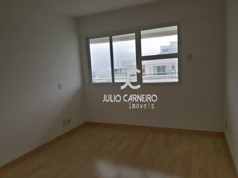 20180109_111122Resultado - Cobertura 4 quartos à venda Rio de Janeiro,RJ - R$ 3.901.650 - JCCO40028 - 11