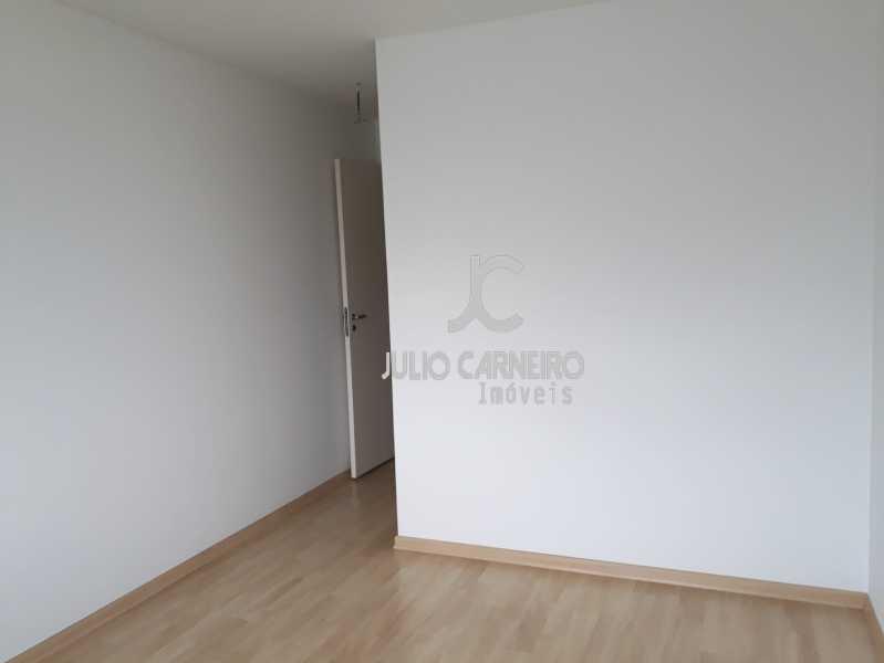 20180109_111135Resultado - Cobertura 4 quartos à venda Rio de Janeiro,RJ - R$ 3.901.650 - JCCO40028 - 12
