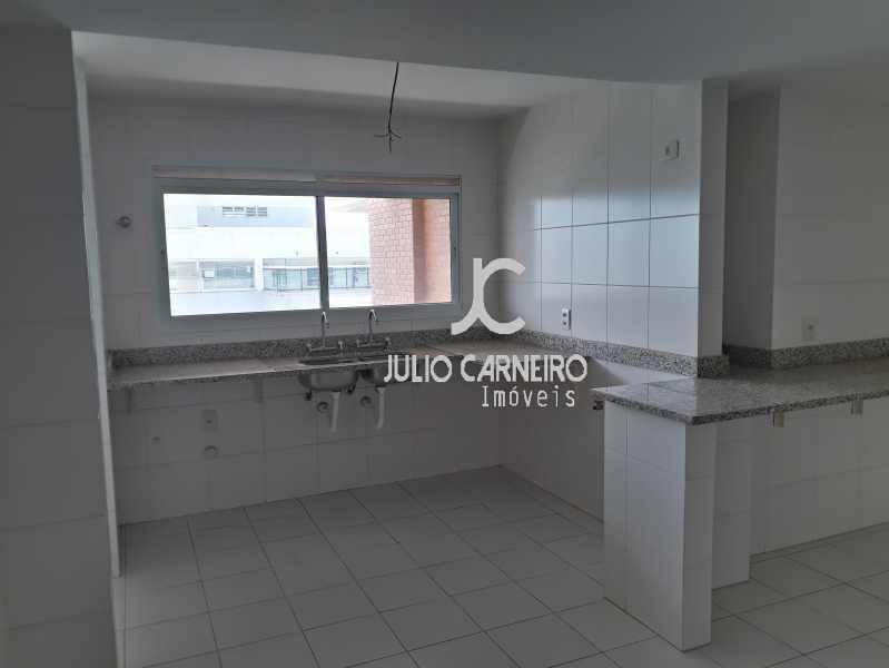 20180109_111536Resultado - Cobertura 4 quartos à venda Rio de Janeiro,RJ - R$ 3.901.650 - JCCO40028 - 19