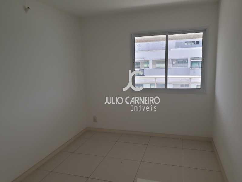 20180109_111714Resultado - Cobertura 4 quartos à venda Rio de Janeiro,RJ - R$ 3.901.650 - JCCO40028 - 21