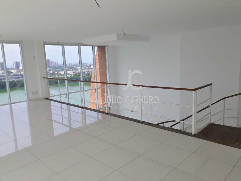 20180109_111838Resultado - Cobertura 4 quartos à venda Rio de Janeiro,RJ - R$ 3.901.650 - JCCO40028 - 22