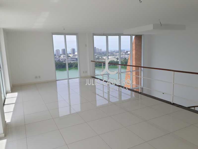 20180109_111843Resultado - Cobertura 4 quartos à venda Rio de Janeiro,RJ - R$ 3.901.650 - JCCO40028 - 23