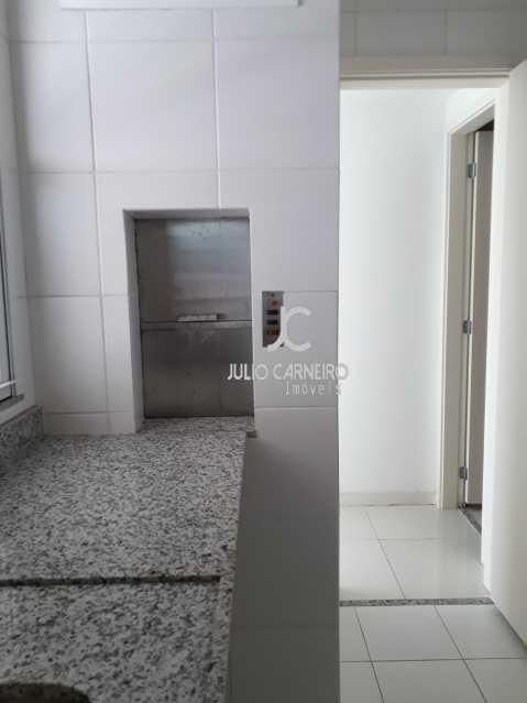 20180109_111915Resultado - Cobertura 4 quartos à venda Rio de Janeiro,RJ - R$ 3.901.650 - JCCO40028 - 24
