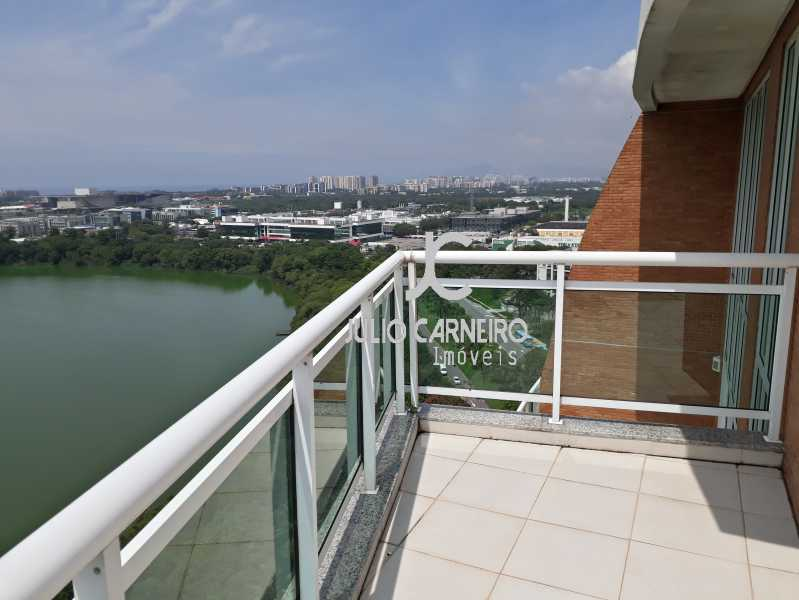 20180109_111948Resultado - Cobertura 4 quartos à venda Rio de Janeiro,RJ - R$ 3.901.650 - JCCO40028 - 25