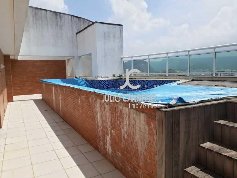 20180109_112127Resultado - Cobertura 4 quartos à venda Rio de Janeiro,RJ - R$ 3.901.650 - JCCO40028 - 29