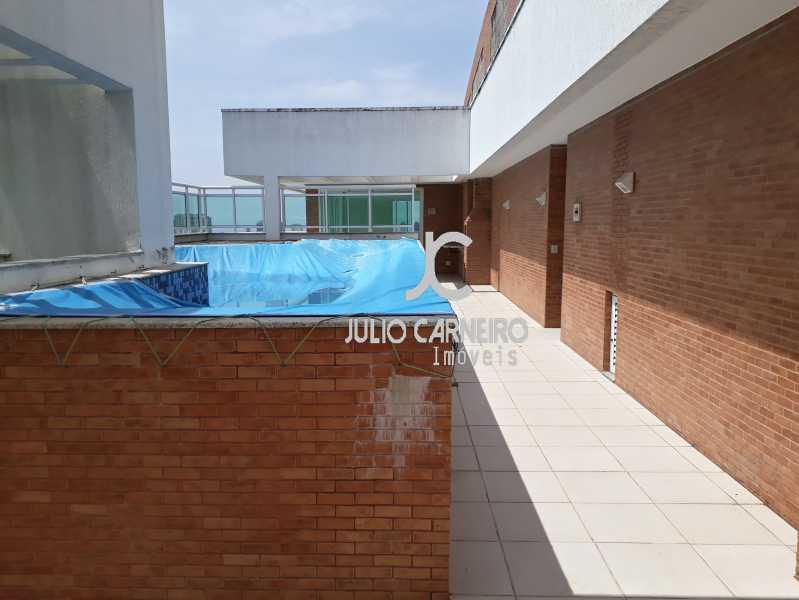 20180109_112147Resultado - Cobertura 4 quartos à venda Rio de Janeiro,RJ - R$ 3.901.650 - JCCO40028 - 30