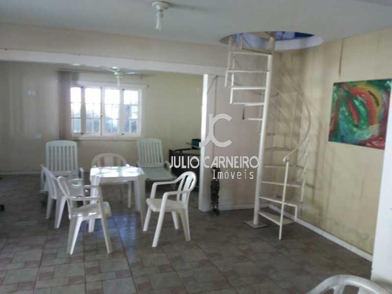 5 - 20200128_100834Resultado - Sítio à venda Rio de Janeiro,RJ - R$ 1.700.000 - JCSI30001 - 5