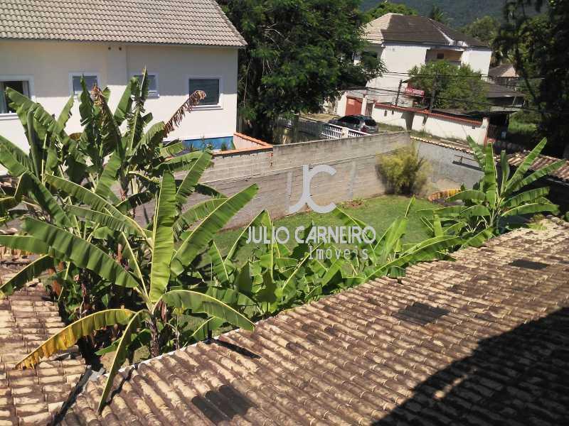 7 - 20200128_100734Resultado - Sítio à venda Rio de Janeiro,RJ - R$ 1.700.000 - JCSI30001 - 7
