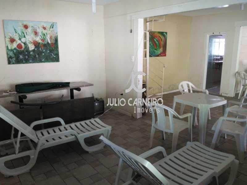 8 - 20200128_100852Resultado - Sítio à venda Rio de Janeiro,RJ - R$ 1.700.000 - JCSI30001 - 8
