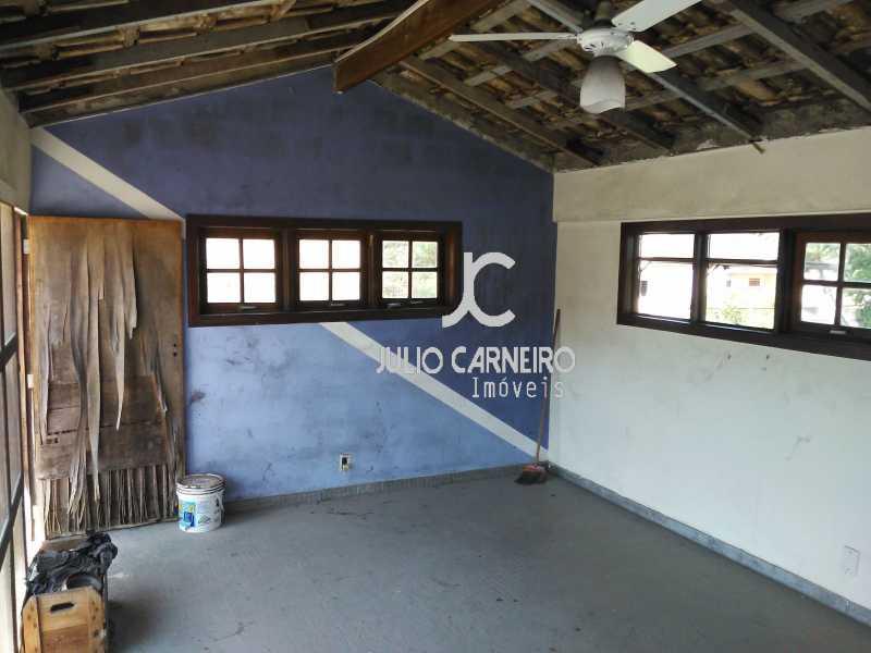 10 - 20200128_100704Resultado - Sítio à venda Rio de Janeiro,RJ - R$ 1.700.000 - JCSI30001 - 10