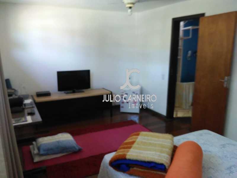 WhatsApp Image 2020-02-04 at 2 - Sítio à venda Rio de Janeiro,RJ - R$ 1.700.000 - JCSI30001 - 16