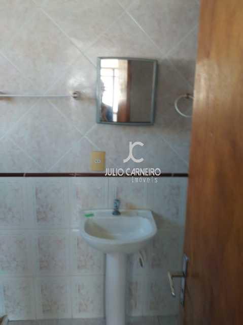 WhatsApp Image 2020-02-04 at 2 - Sítio à venda Rio de Janeiro,RJ - R$ 1.700.000 - JCSI30001 - 19