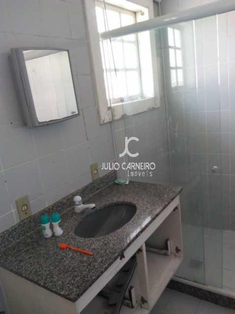 WhatsApp Image 2020-02-04 at 2 - Sítio à venda Rio de Janeiro,RJ - R$ 1.700.000 - JCSI30001 - 20