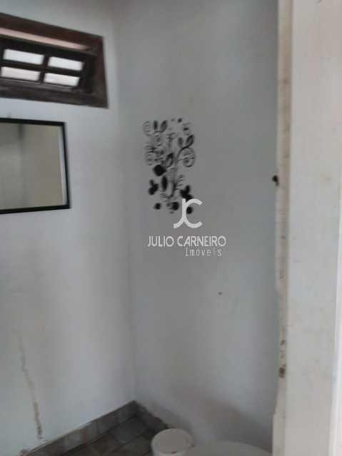 WhatsApp Image 2020-02-04 at 2 - Sítio à venda Rio de Janeiro,RJ - R$ 1.700.000 - JCSI30001 - 23