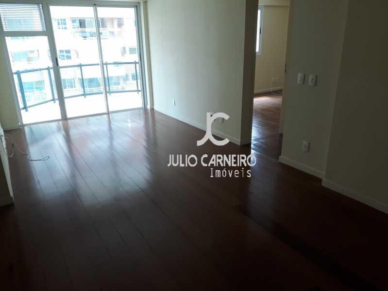 20171031_141725Resultado - Apartamento 2 quartos à venda Rio de Janeiro,RJ - R$ 1.099.150 - JCAP20219 - 5