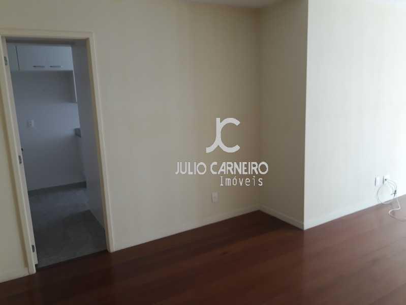 20171031_141736Resultado - Apartamento 2 quartos à venda Rio de Janeiro,RJ - R$ 1.099.150 - JCAP20219 - 8