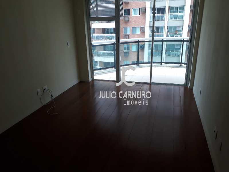 20171031_141747Resultado - Apartamento 2 quartos à venda Rio de Janeiro,RJ - R$ 1.099.150 - JCAP20219 - 6