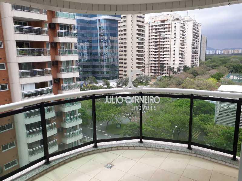20171031_141803Resultado - Apartamento 2 quartos à venda Rio de Janeiro,RJ - R$ 1.099.150 - JCAP20219 - 1