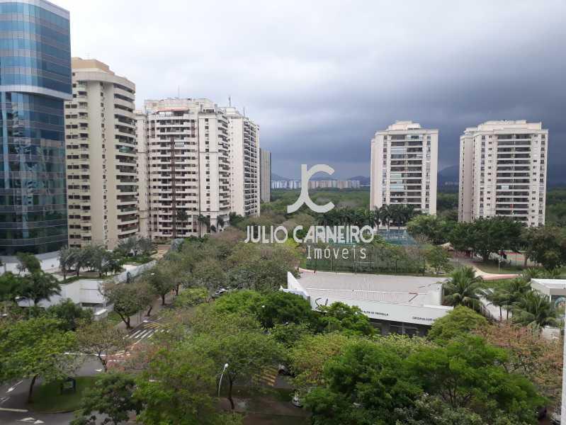 20171031_141818Resultado - Apartamento 2 quartos à venda Rio de Janeiro,RJ - R$ 1.099.150 - JCAP20219 - 17