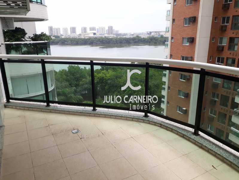 20171031_141839Resultado - Apartamento 2 quartos à venda Rio de Janeiro,RJ - R$ 1.099.150 - JCAP20219 - 4