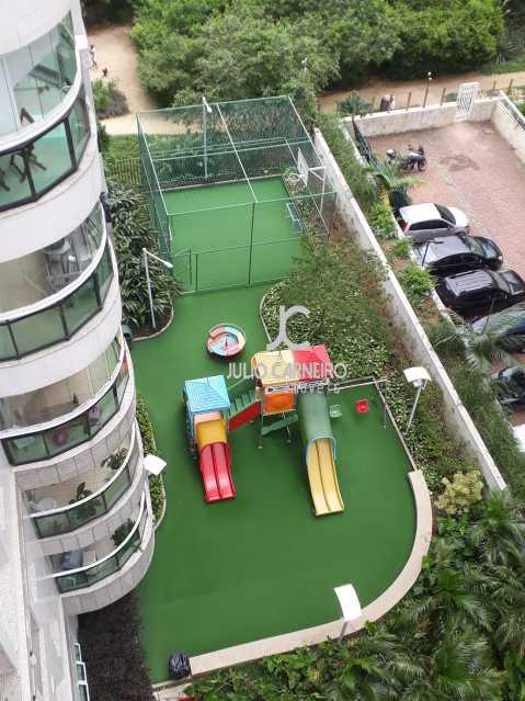 20171031_141855Resultado - Apartamento 2 quartos à venda Rio de Janeiro,RJ - R$ 1.099.150 - JCAP20219 - 18
