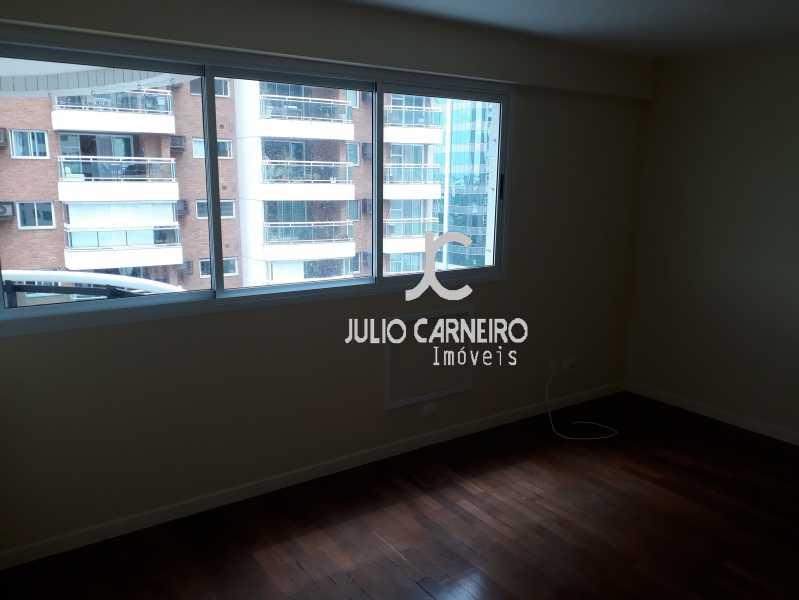 20171031_141945Resultado - Apartamento 2 quartos à venda Rio de Janeiro,RJ - R$ 1.099.150 - JCAP20219 - 10