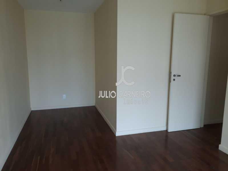 20171031_142025Resultado - Apartamento 2 quartos à venda Rio de Janeiro,RJ - R$ 1.099.150 - JCAP20219 - 9