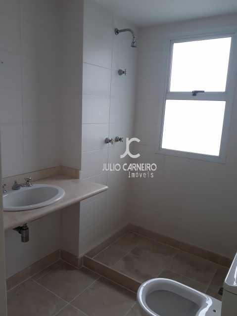 20171031_142042Resultado - Apartamento 2 quartos à venda Rio de Janeiro,RJ - R$ 1.099.150 - JCAP20219 - 11