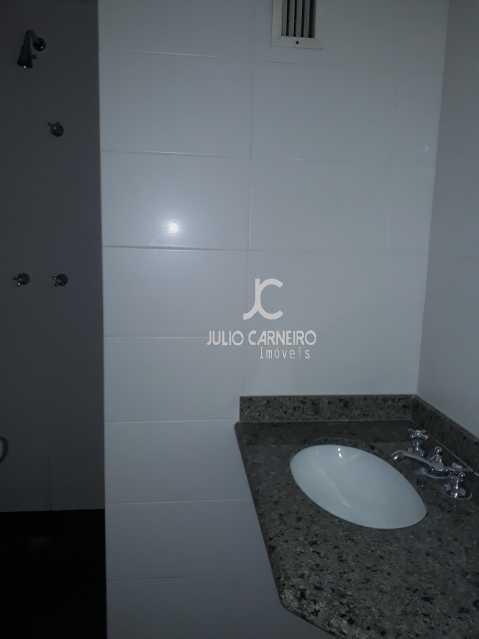 20171031_142111Resultado - Apartamento 2 quartos à venda Rio de Janeiro,RJ - R$ 1.099.150 - JCAP20219 - 12