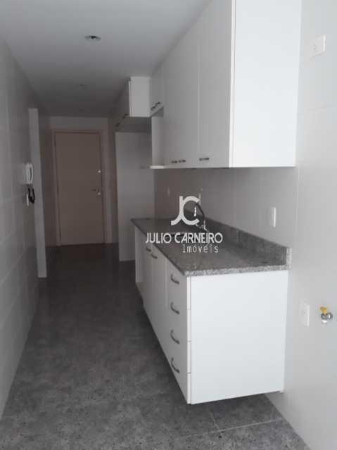 20171031_142248Resultado - Apartamento 2 quartos à venda Rio de Janeiro,RJ - R$ 1.099.150 - JCAP20219 - 14