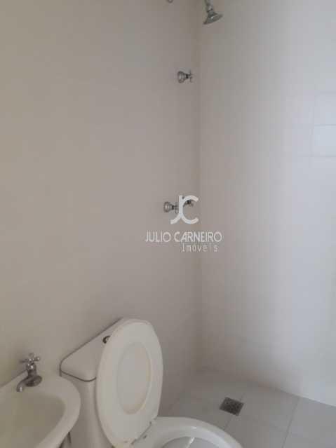 20171031_142312Resultado - Apartamento 2 quartos à venda Rio de Janeiro,RJ - R$ 1.099.150 - JCAP20219 - 15