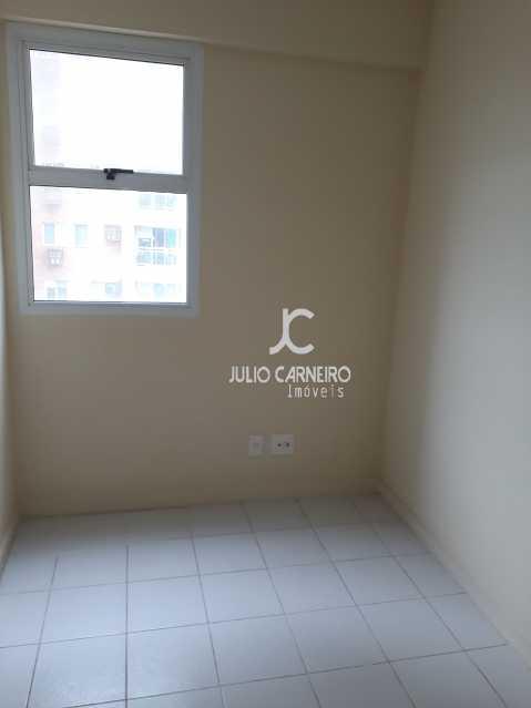 20171031_142319Resultado - Apartamento 2 quartos à venda Rio de Janeiro,RJ - R$ 1.099.150 - JCAP20219 - 16