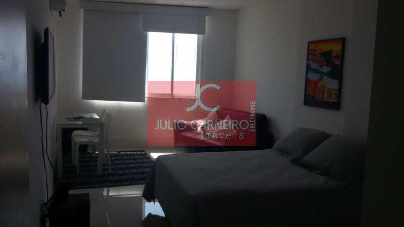 89_G1504123230 - Kitnet/Conjugado Rio de Janeiro, Copacabana, RJ À Venda, 40m² - JCKI00001 - 8