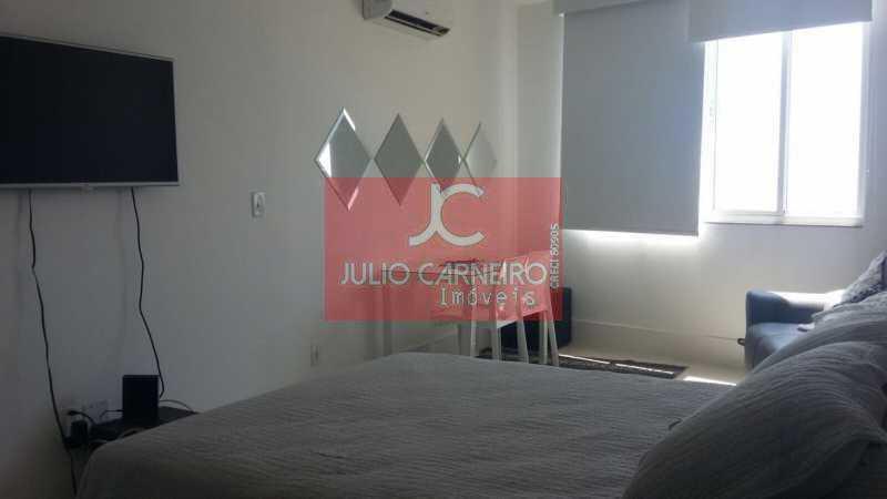 89_G1504123235 - Kitnet/Conjugado Rio de Janeiro, Copacabana, RJ À Venda, 40m² - JCKI00001 - 6