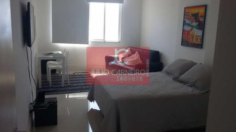 89_G1504123244 - Kitnet/Conjugado À Venda - Rio de Janeiro - RJ - Copacabana - JCKI00001 - 9