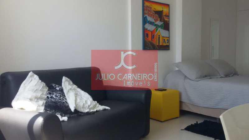 89_G1504123257 - Kitnet/Conjugado Rio de Janeiro, Copacabana, RJ À Venda, 40m² - JCKI00001 - 3
