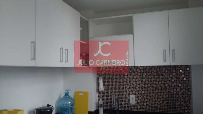 89_G1504123265 - Kitnet/Conjugado À Venda - Rio de Janeiro - RJ - Copacabana - JCKI00001 - 4